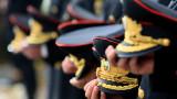 Полицията страж на законността и добруването на обществото