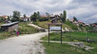 "Кметът на с. Медени поляни спира тока на ""неправилно"" гласували"