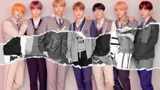 На момчетата от BTS им се размина, и то със закон