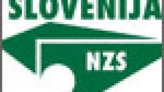 Президентските избори в Словения – победа за десните?