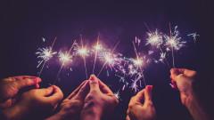 Няколко съвета как да се опазим от пожари по празниците