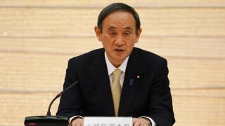 Япония обяви извънредно положение заради COVID-19 три месеца преди Олимпиадата
