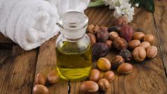 Как се прави аргановото масло и защо е толкова скъпо