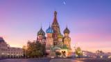 Русия: Вартоломей и разколниците окончателно скъсаха със световното православие