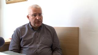 Брекзит може неприятно да изненада много българи