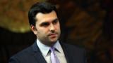 България не била единственият стопер пред С. Македония за ЕС
