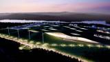 Siemens също се включи в европейската гигафабрика, която ще съперничи на Tesla