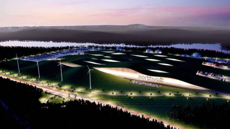 Германският технологичен гигант Siemens е поредната компания, която ще се