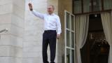 Президентите на Русия, САЩ и Франция подготвят обща декларация за Нагорни Карабах