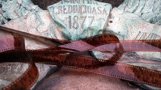 Борисов – ликвидаторът на българското кино?