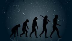 По-малко зъби и повече кости - новата микроеволюция