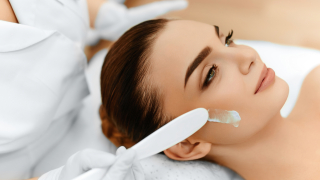 Как да детоксикираме кожата си ефективно?