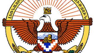 Азърбайджан предупреди Русия и Армения