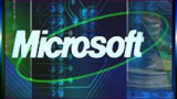 """Microsoft с 25% ръст на приходите благодарение на смартфоните и """"облака"""""""