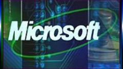 Microsoft разкри следващото голямо обновление на Windows 8.1