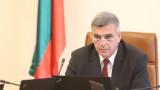 Стефан Янев поиска спешна промяна в говоренето на политиците и диалог с гражданите