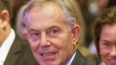 Тони Блеър иска референдум за спиране на Брекзит