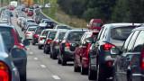 Най-купуваните нови коли в Европа от началото на годината