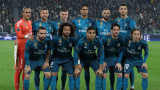 Реал (Мадирд) ще откаже да направи шпалир на Барселона