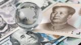 Китай намалява инвестициите в американски дълг. Търговската война ли е причината?