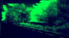Ще има ли скоро автомобил с нощно виждане?