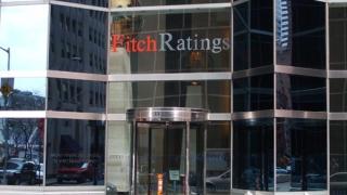 Fitch: Фалитът на Гърция е неизбежен