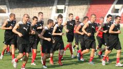 Ботев взе още един футболист на Локо (Сф)
