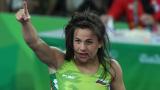 Елица Янкова ще се бори в Индия