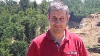 Иван Досев става член на Управителния съвет на АПИ