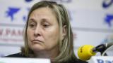 """Легендата Мила Рангелова за """"Скаутска лига"""": Това е пътят към успехите"""