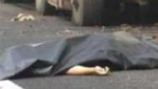 Откриха 6 жени, застреляни по идентичен начин в Чечня