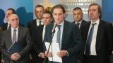 И КРИБ подкрепя протеста на превозвачите