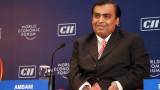 Най-заможният човек в Индия е станал по-богат с $4 милиарда през 2019-а