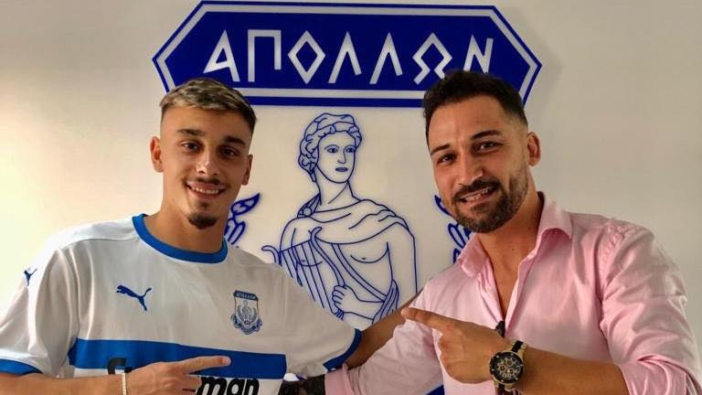 Тимът на Илиан Илиев-младши с похвална инициатива