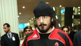 Гатузо се предложи за треньор на Милан