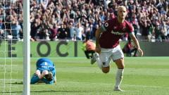 Арнаутович за интерес от Манчестър Юнайтед: Не искам да коментирам