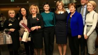 42% от жените в България получават минимална пенсия
