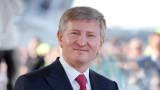 Най-богатият украинец възвръща състоянието си, унищожено от войната