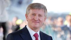 Олигарсите, които спъват развитието на демокрацията в Източна Европа