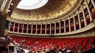 Франция погасява дълга чрез приходи от приватизация
