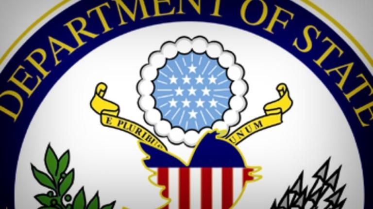 САЩ: Нямаме общо с атаката срещу посолството на Северна Корея