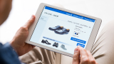 Какво най-често си купуват българите онлайн?