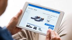 Колко харчи българинът за покупки онлайн?