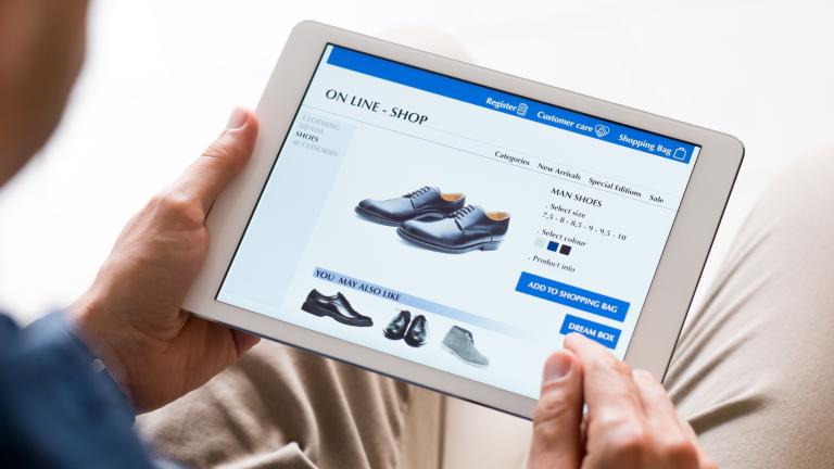 27% от онлайн потребителите у нас и 18% от всички