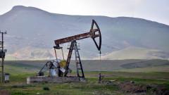Падна държавният монопол за внос на горива в Сирия