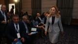 Марияна Николова: Няма връщане назад с цифровизацията