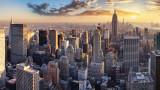 400 метра над земята: Кои са най-високите сгради, построени през 2020-а?