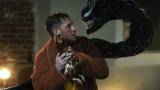 """Какво да очакваме от """"Венъм 2: Време е за Карнидж"""" с Том Харди"""