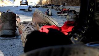 Екстрадират заловените край Горна Оряховица мигранти