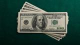 Богатството на американците се срина с невиждан в историята темп